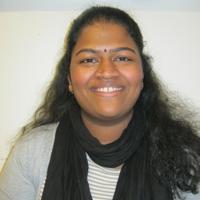 Siva Theivanayakam