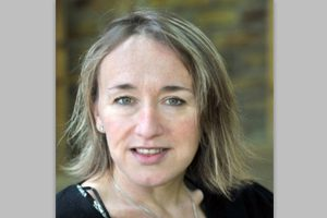 Entretien avec Françoise Fourmond, directrice des Petites Etoiles